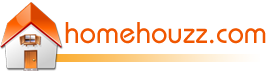 homehouzz.com